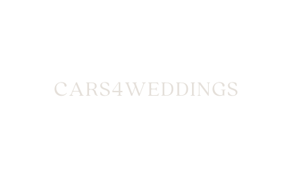 Cars 4 Weddings